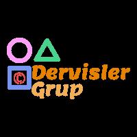 Dervisler Grup