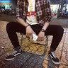Arashi_Jonio