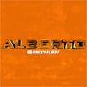 Albi531