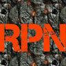 rustproofnuts
